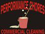 Performance Chores 3303005