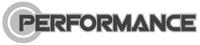 Performance Equipment Rental, LLC 3306108