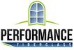 Performancce Fiberglass Jobs