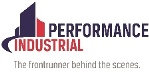 See all jobs at Performance Industrial
