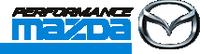 Performance Mazda Jobs