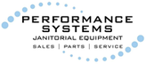 Performance Systems Jobs