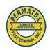 PERMATOX PEST CONTROL Jobs