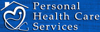 Personal Health Care Services, LLC Jobs