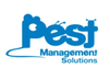 See all job opportunities at Pest Management Solutions
