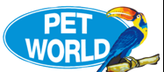 Pet World Jobs