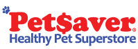 See all jobs at Pet$aver Healthy Pet Superstore