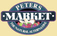 Peters Market 3290290