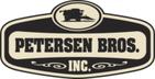 Petersen Bros., Inc Jobs