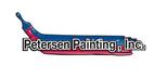 Petersen Painting Idaho Inc. Jobs