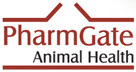 See all jobs at Pharmgate LLC