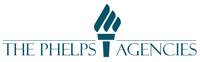 The Phelps Agencies - Liberty National Jobs