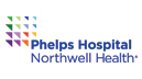Phelps Memorial Hospital Center Jobs
