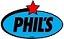 Phil's Grandson's Place Jobs