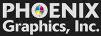 Phoenix Graphics, Inc. Jobs