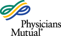 Physicians Mutual Jobs