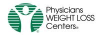 Physicians WEIGHT LOSS Centers Jobs