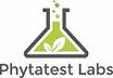 Phytatest Labs Jobs