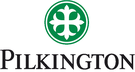 Pilkington Jobs