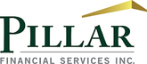 Pillar Financial Services Inc.