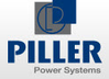 Piller USA, Inc.