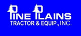 PINE PLAINS TRACTOR & EQUIP., INC. Jobs