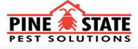 Pine State Pest Solutions Jobs