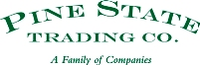 Pine State Trading Company