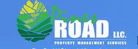 Pines Road, LLC Jobs