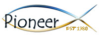 Pioneer Credit Counseling Jobs