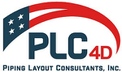 Piping Layout Consultants, Inc Jobs