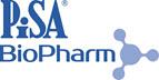 Pisa Biopharm Jobs