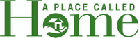 A Place Called Home LLC