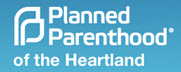 Planned Parenthood 3284079