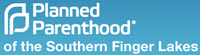 Planned Parenthood of the Southern Finger Lakes Jobs