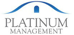 Platinum Management, Inc. 530400