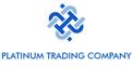 Platinum Trading Company Jobs