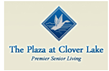 The Plaza at Clover Lake Jobs