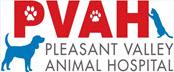 Pleasant Valley Animal Hospital 3273052