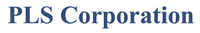 PLS Corporation