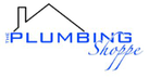 The Plumbing Shoppe Jobs