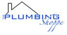 The Plumbing Shoppe