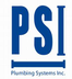 PSI Jobs