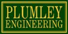 Plumley Engineering, P.C.