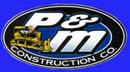 P&M Construction 3219067