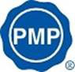 PMP Fermentation Products, Inc Jobs