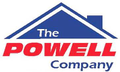 Powell Home Improvements Jobs