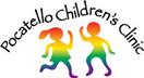 Pocatello Children's Clinic Jobs