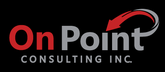 On Point Consulting Inc. Jobs