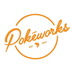 Pokeworks Jobs